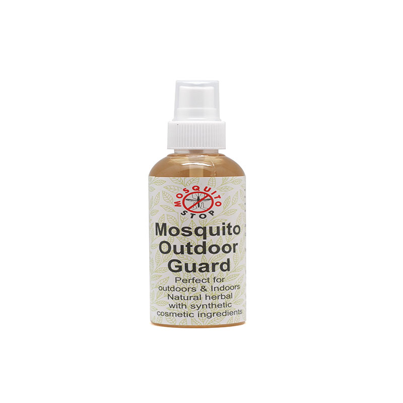 Mosquito Outdoor Guard