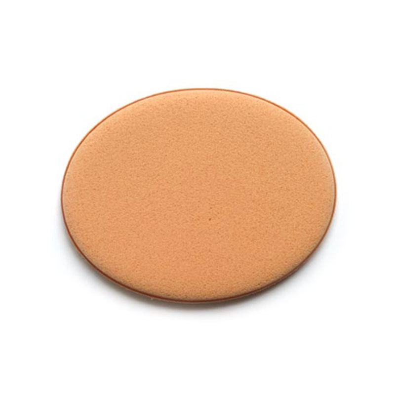 Rubicell Foundation Sponge Round (Item Code 1035)