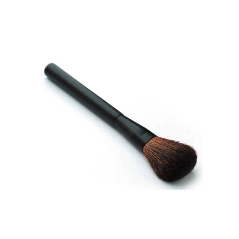 Blusher Brush (Item Code 1058)