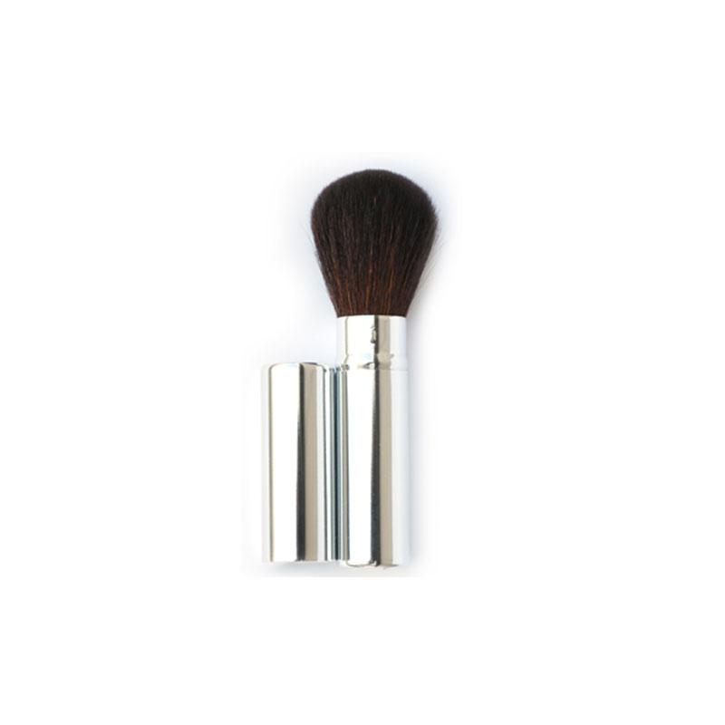Retractable Powder Brush (Item Code 1060)