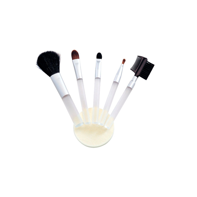 Cosmetic Brush Set (Item Code 1068)
