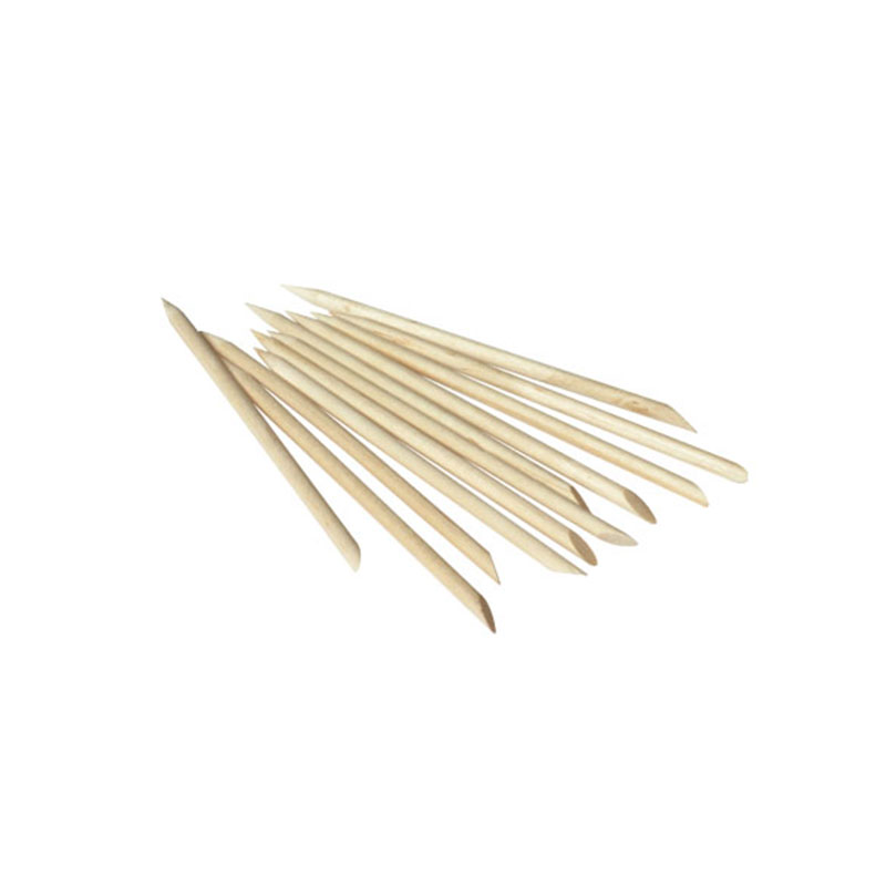 Cuticle Sticks (Item Code 1075)