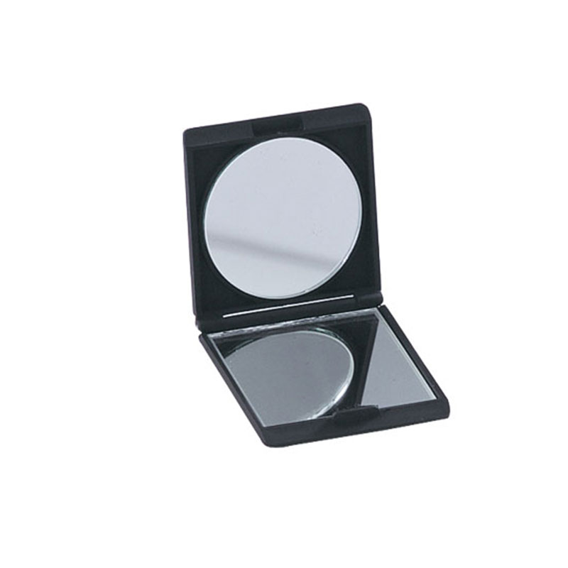 Compact Make Up Mirror (Item Code 1088)