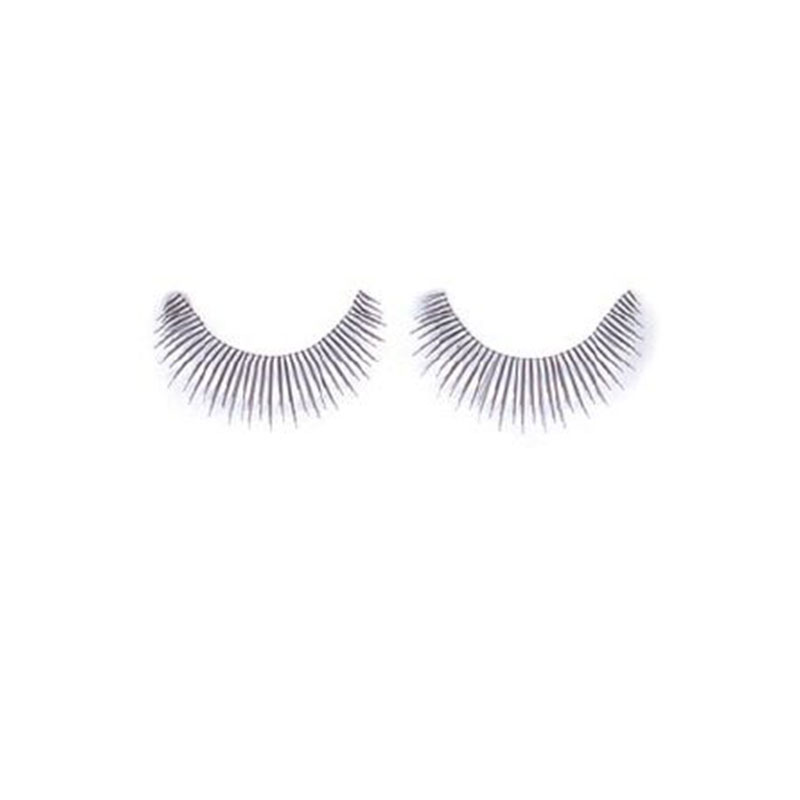 False Eyelashes (Item Code 1092)