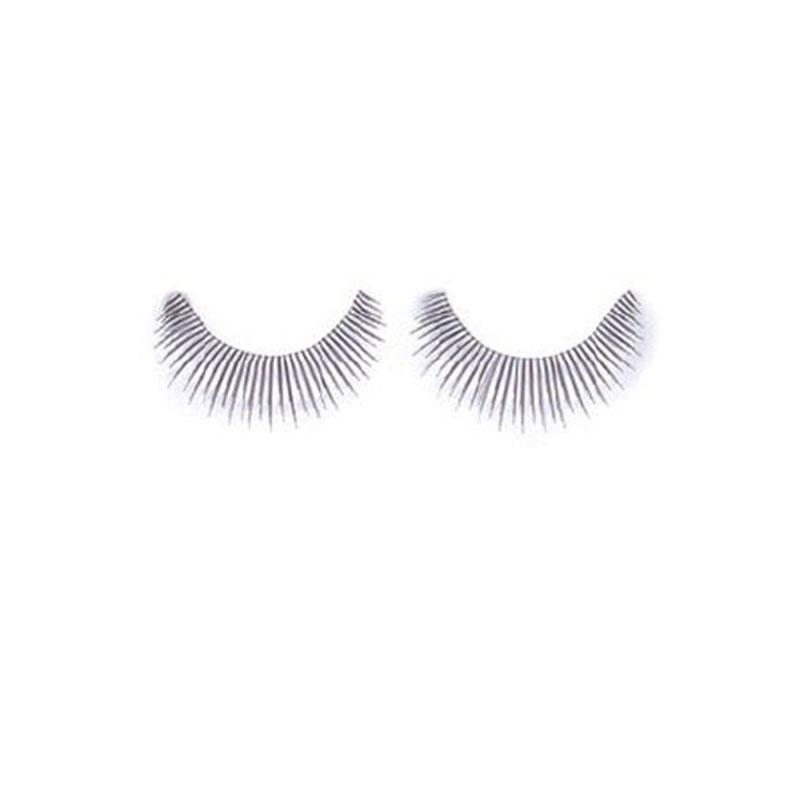 False Eyelashes (Item Code 1092)