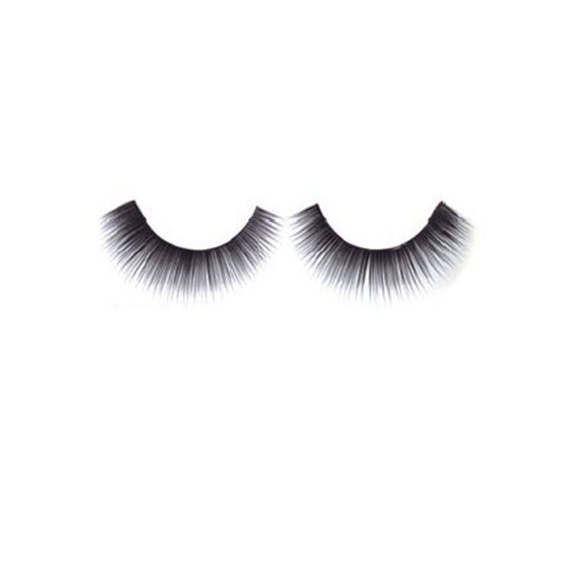False Eyelashes (Item Code 1093)