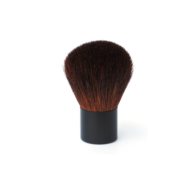 Stubby powder brush (Item Code 1139)