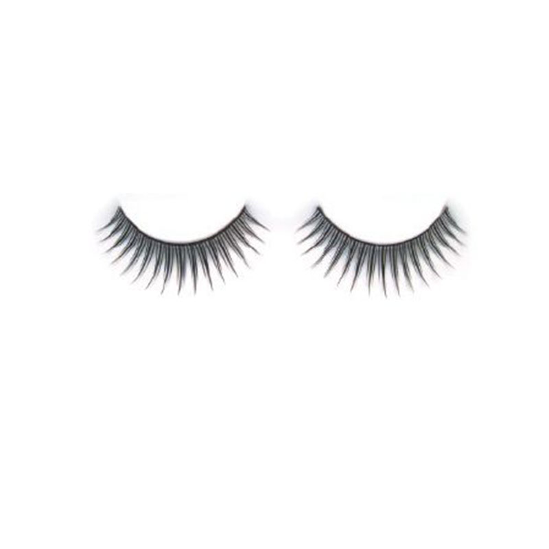 Styling eyelashes (Item Code 1225)