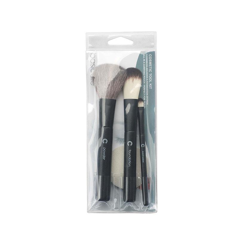 Cosmetic Brush set (Item code 1660)