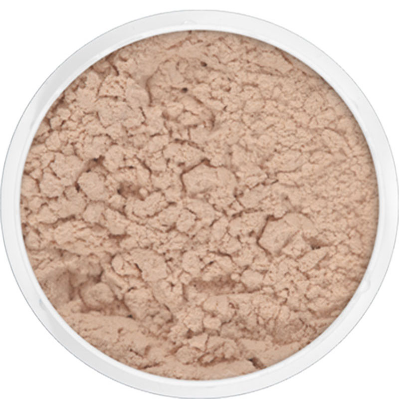 DC FIXING POWDER P5 (60G)