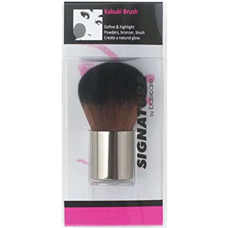Kabuki Brush (Item Code 5027)
