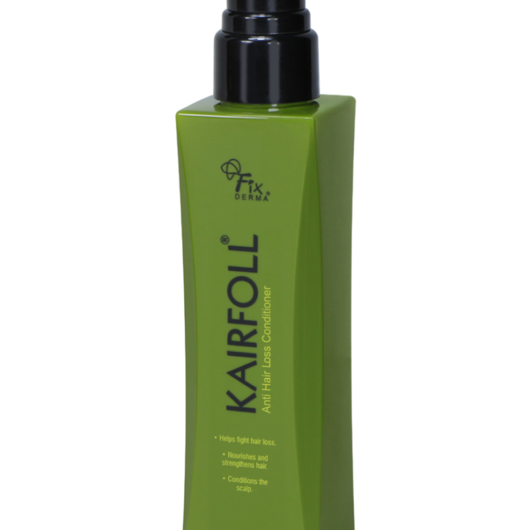 FIXDERMA Kairfoll Conditioner